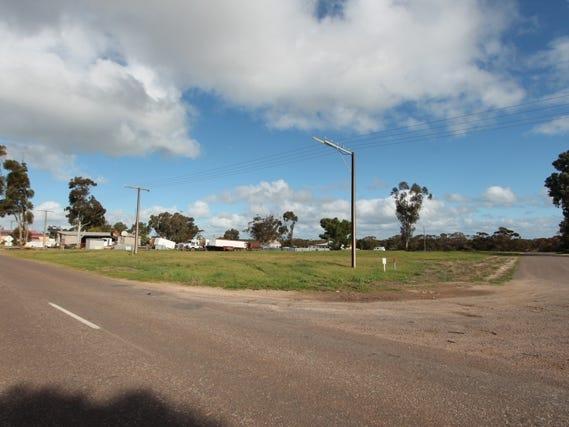 7, 8 & 9 Railway Terrace, Rudall, SA 5642