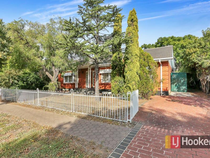 9 Sherwood Avenue, Windsor Gardens, SA 5087