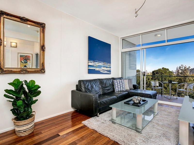 6/80 Bent Street, Neutral Bay, NSW 2089