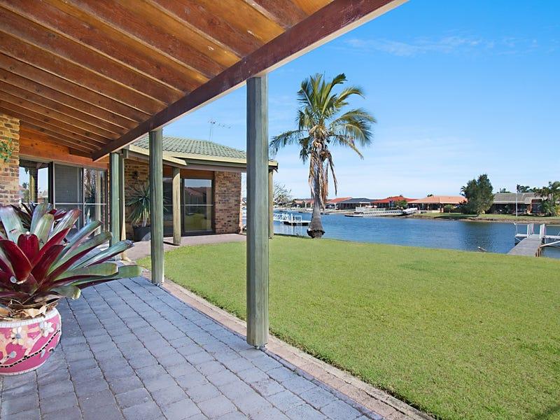 6 Quays Drive, West Ballina, NSW 2478