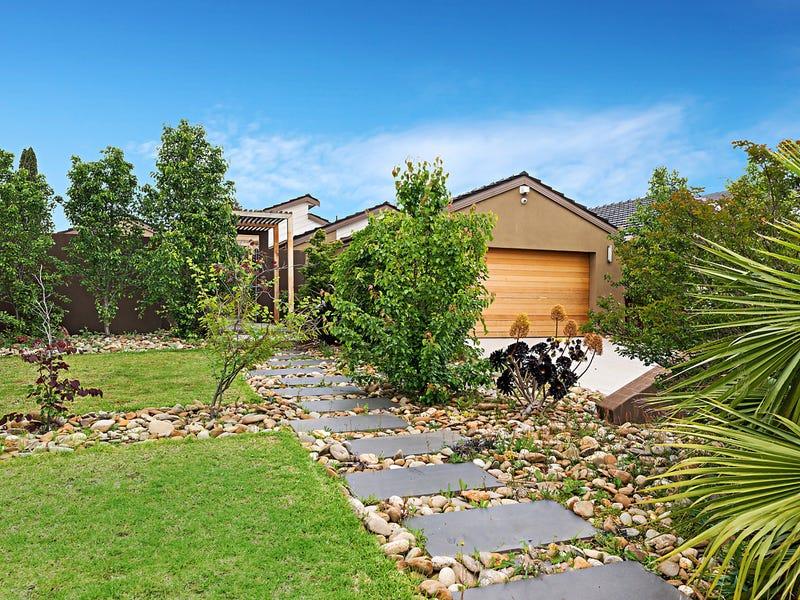 77 Australia Drive, Taylors Lakes, Vic 3038