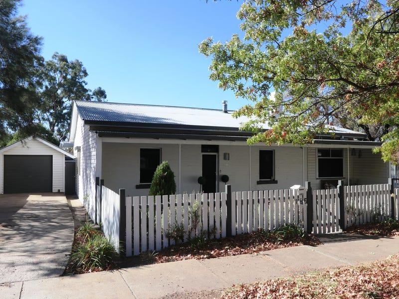 185 Nicholson Street, Goulburn, NSW 2580