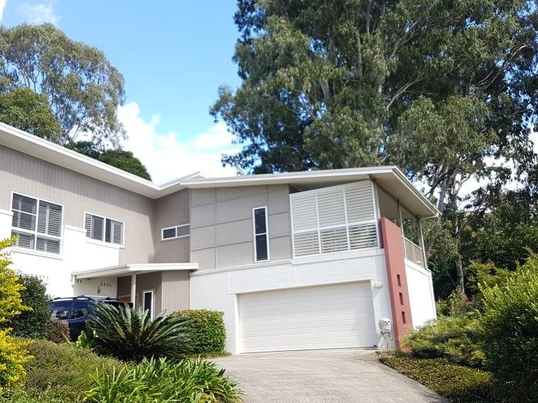 30 Greenwood Drive, Goonellabah, NSW 2480