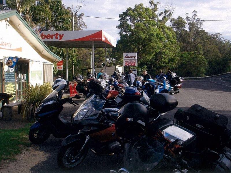 Lot 451 Princes Highway, East Lynne, NSW 2536
