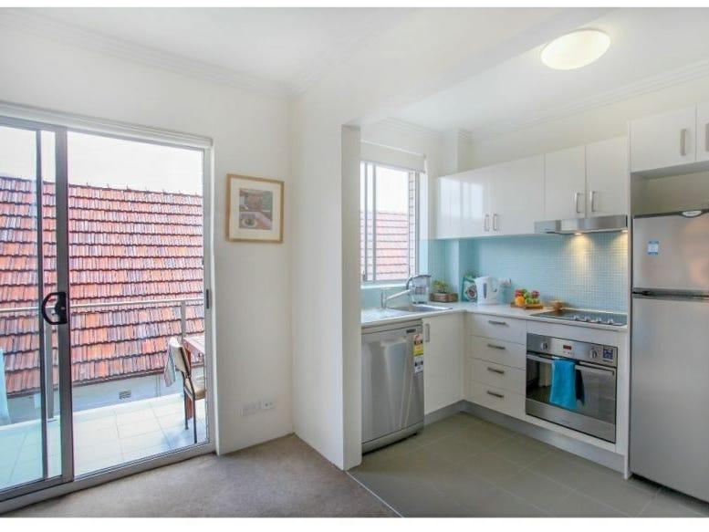 230 Glebe Point Road, Glebe, NSW 2037
