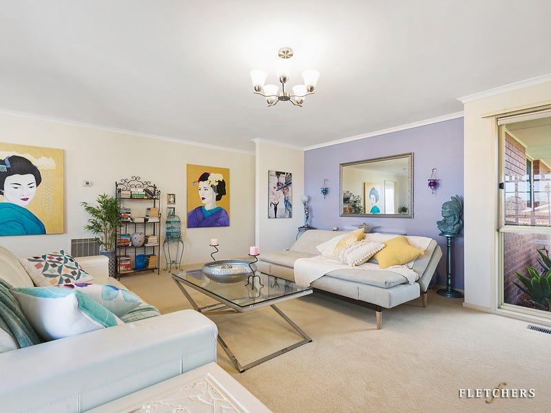 26 Meadowbank Avenue, Chirnside Park, Vic 3116
