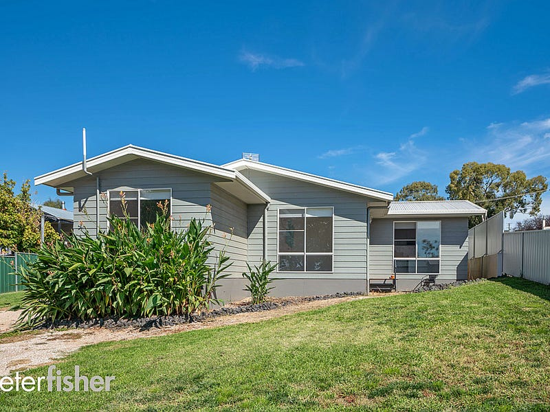 18 Norman Lane, Molong, NSW 2866