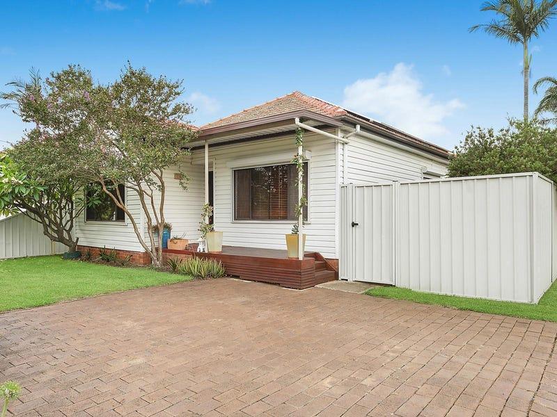 47 Johnston Road, Bass Hill, NSW 2197