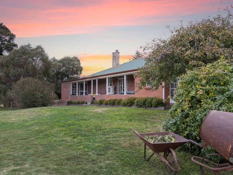 1268 Gurrrundah Road, Goulburn, NSW 2580