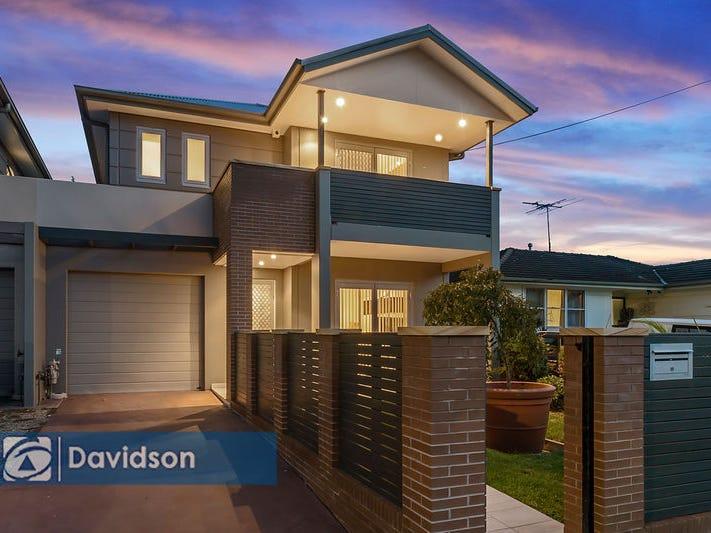 4a Sanananda Road, Holsworthy, NSW 2173