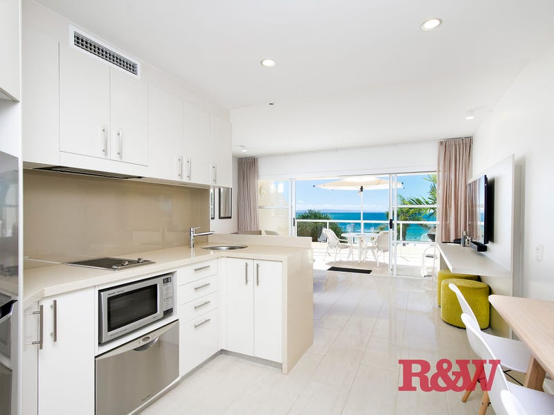 412/71 Hastings Street, Noosa Heads, Qld 4567