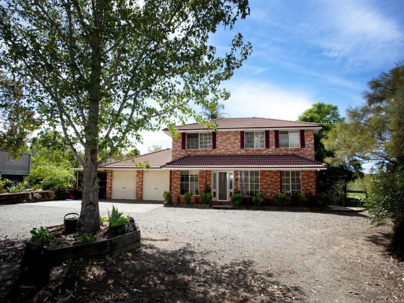 16 Farmview Drive, Cundletown, NSW 2430