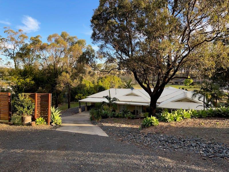 13 Headland Drive, Hallidays Point, NSW 2430