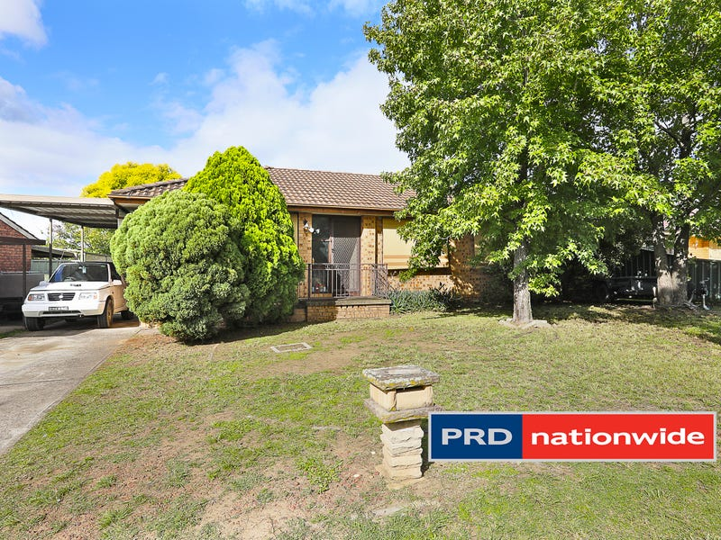 22 Corndew Crescent, Werrington Downs, NSW 2747
