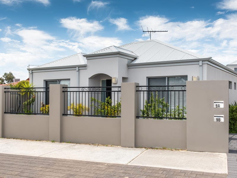 9A Gibb Crescent, Westminster, WA 6061