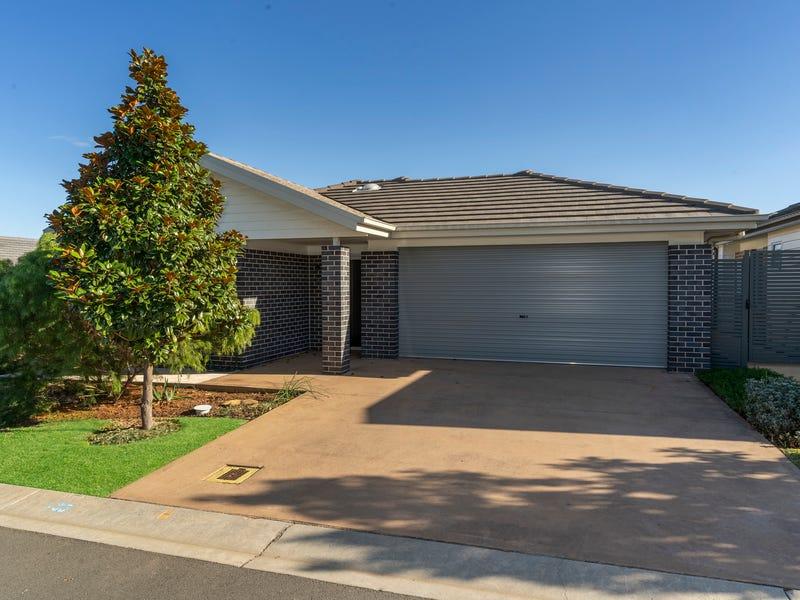Villa 130/100 Gilchrist Drive, Campbelltown, NSW 2560