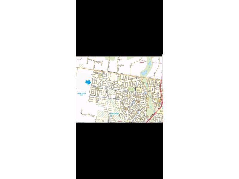 29 Nebula Cres, Mickleham, Vic 3064
