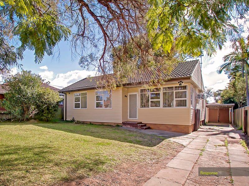 167 Kildare Road, Blacktown, NSW 2148