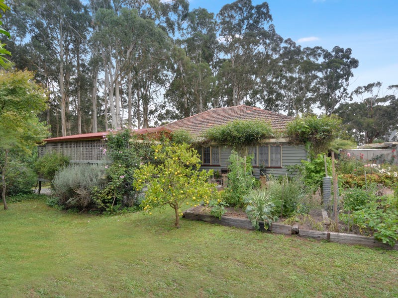 36 Stitchling Street, Carrajung, Vic 3844