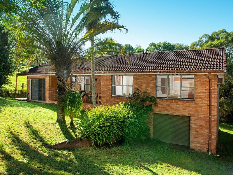 75 Coleman Street, Bexhill, NSW 2480