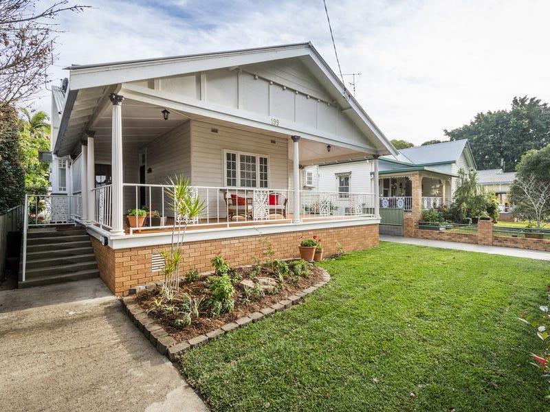 199 Fitzroy Street, Grafton, NSW 2460