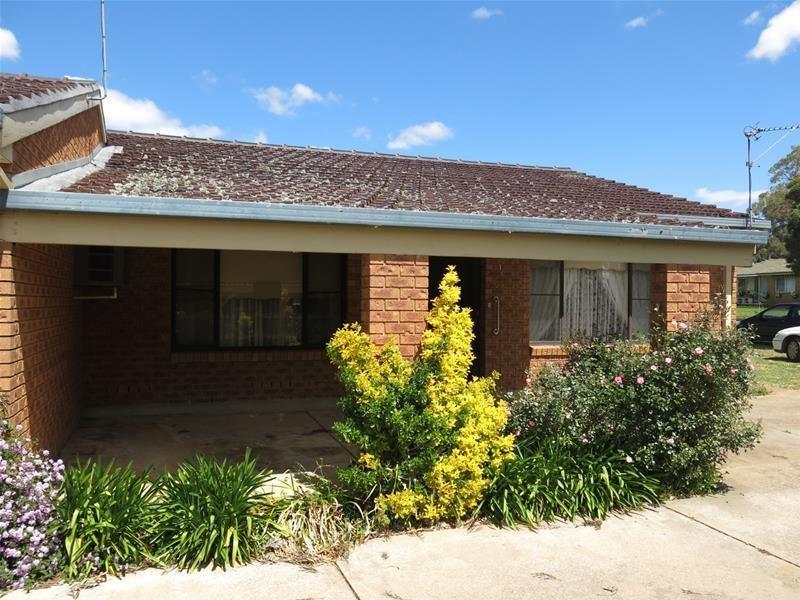 1/6 Dunn Avenue, Wagga Wagga, NSW 2650