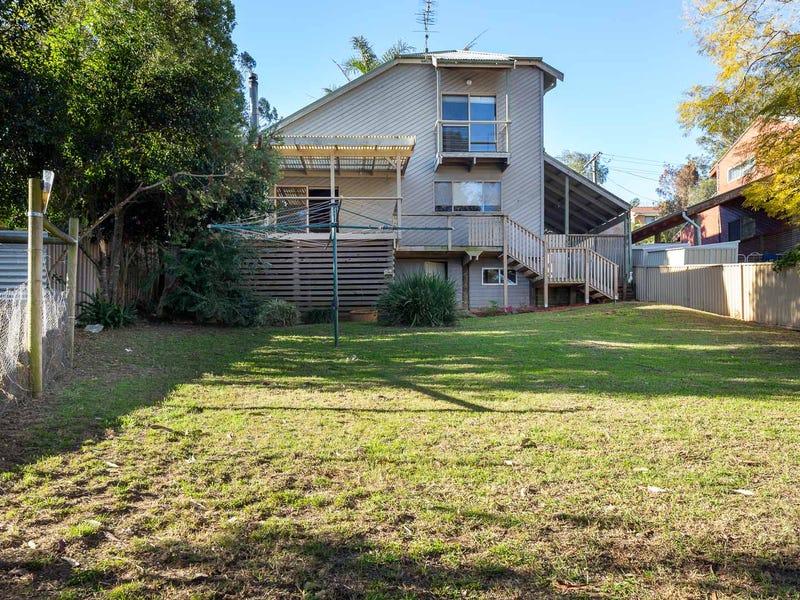 12 Irene Avenue, Batehaven, NSW 2536