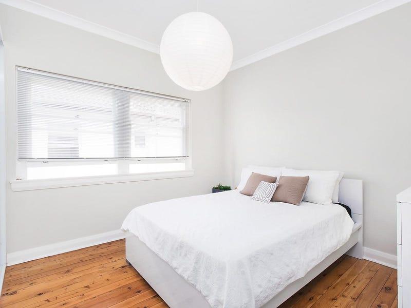 6/19 McKeon Street, Maroubra, NSW 2035