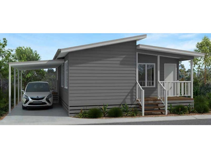 225/140 Hollinsworth Road, Marsden Park, NSW 2765