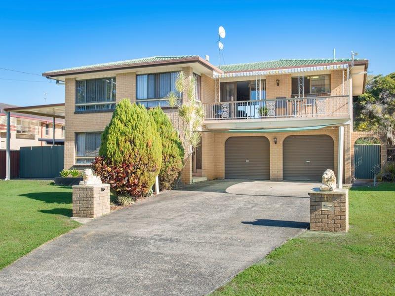 15 Tamarisk Avenue, Murwillumbah, NSW 2484