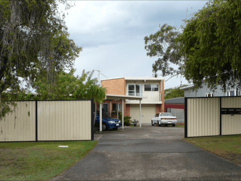 34 Mary St, Redcliffe