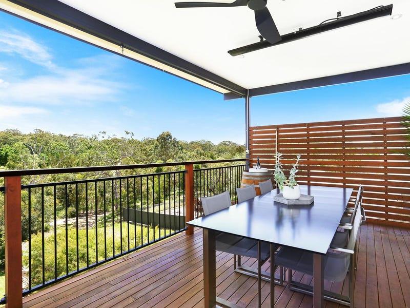 26 Ballantyne Road, Mortdale, NSW 2223