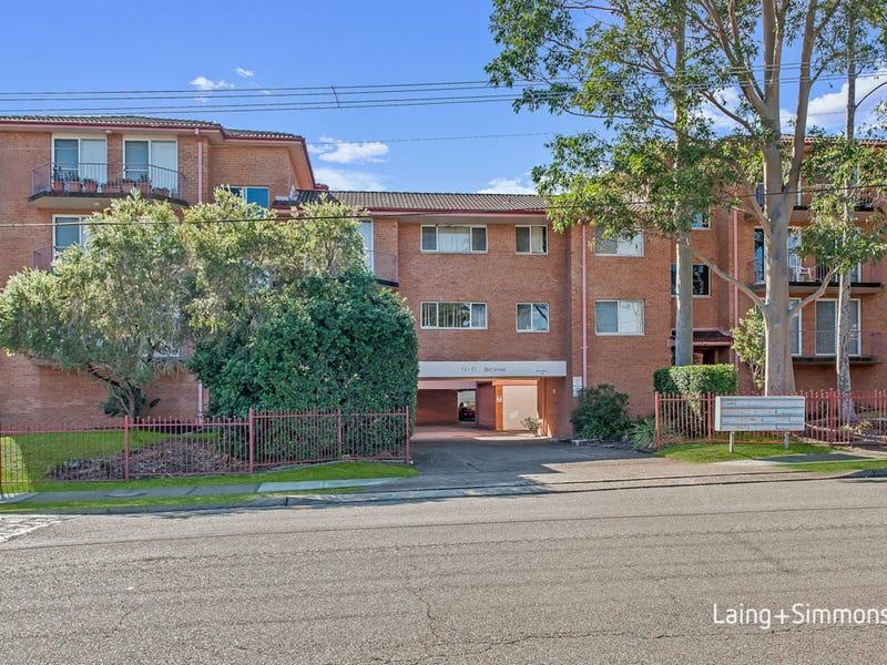 20/53-57 Good Street, Westmead, NSW 2145