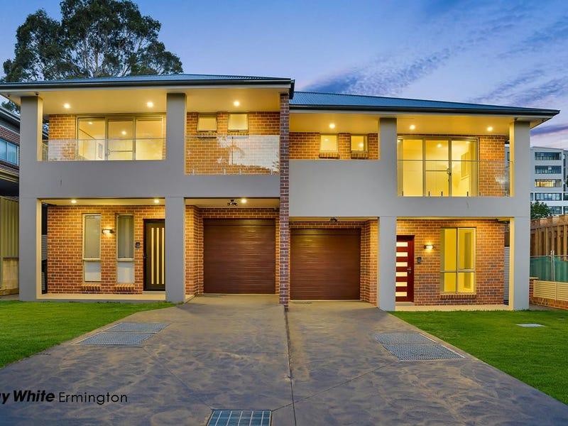 81 Fallon Street, Rydalmere, NSW 2116