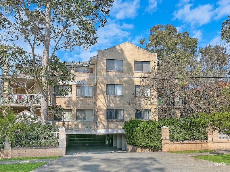 1/10 Hythe Street, Mount Druitt, NSW 2770