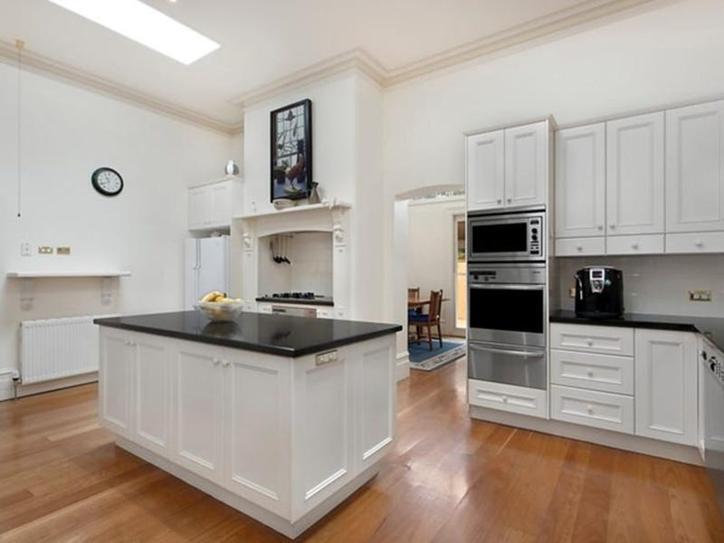 7-9 Shepherd Street, Bowral, NSW 2576