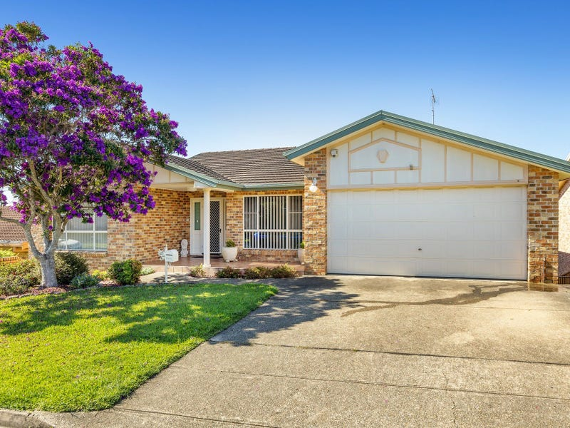75 NELSON STREET, Nambucca Heads, NSW 2448