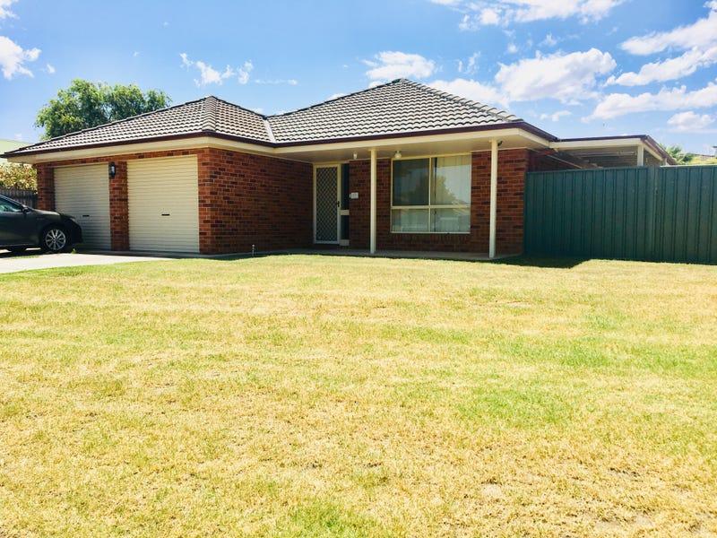 16 Rachel Court, Lavington, NSW 2641