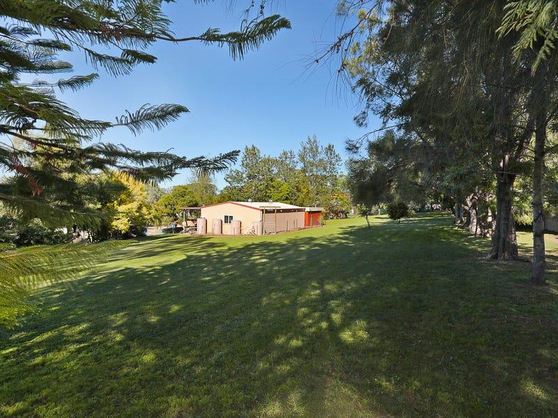 9 Mcauliffe Place, Silverdale, NSW 2752