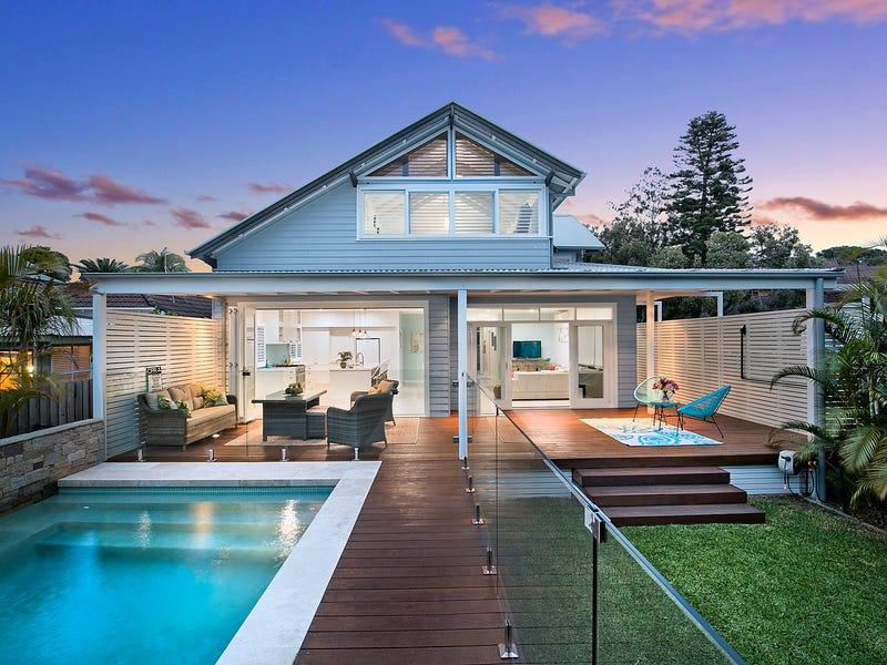 81 Hay Street, Collaroy, NSW 2097