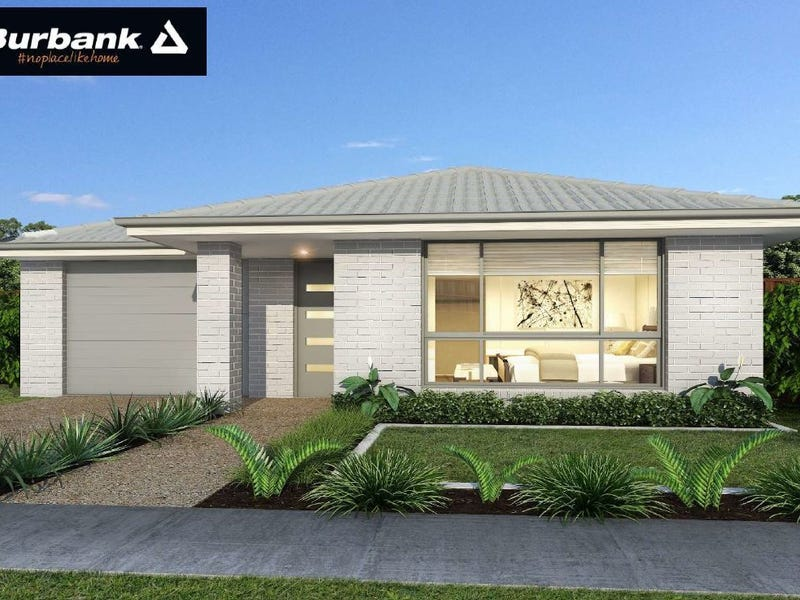 Lot 23 Eighteenth Avenue, Austral, NSW 2179
