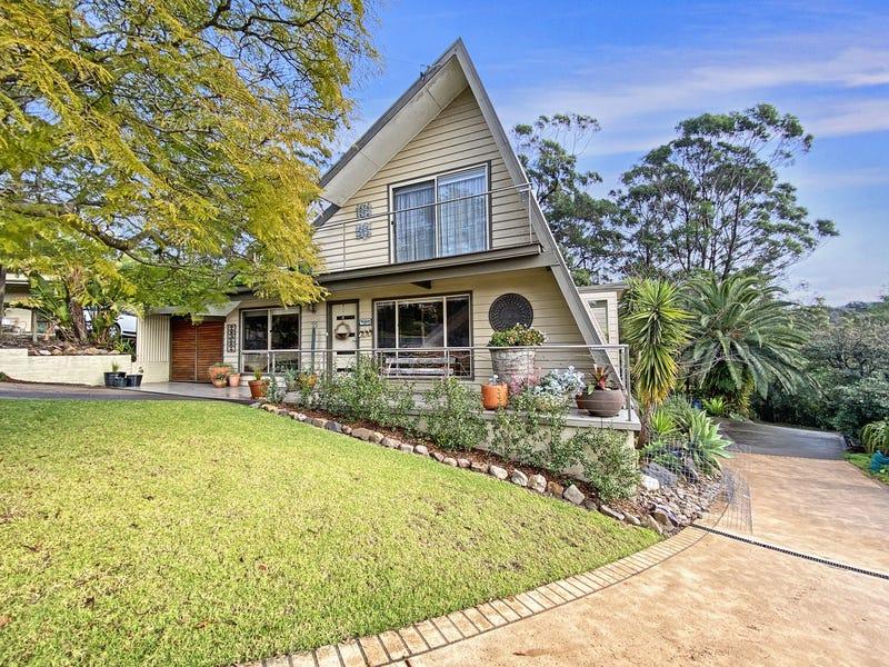 55 Kowara Crescent, Merimbula, NSW 2548