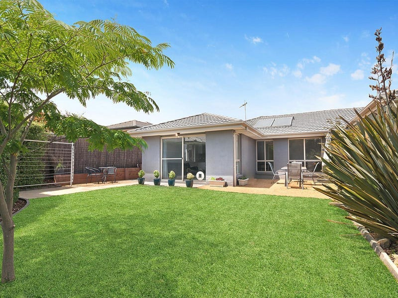 3 Heighway Street, MacGregor, ACT 2615