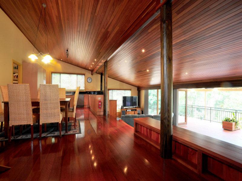 554 Coramba Rd, Karangi, NSW 2450