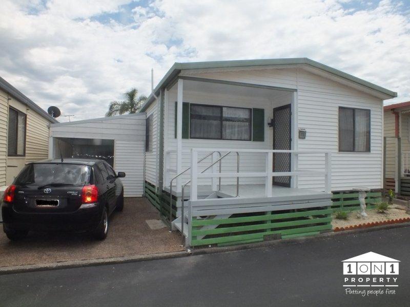 Site 73/81 Kalaroo Road, Redhead, NSW 2290