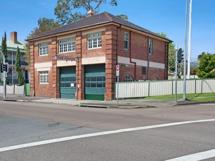 9 Belford Street, Broadmeadow, NSW 2292