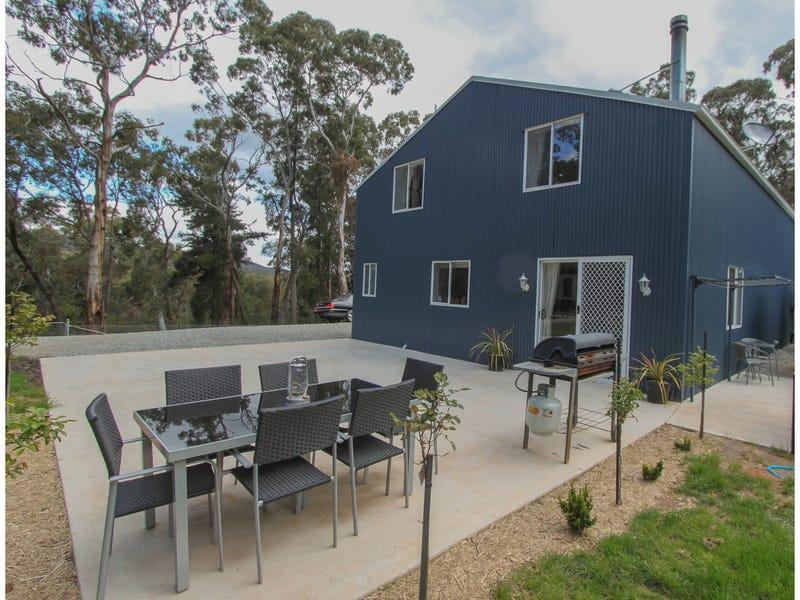 411 Yetholme Drive, Yetholme, NSW 2795