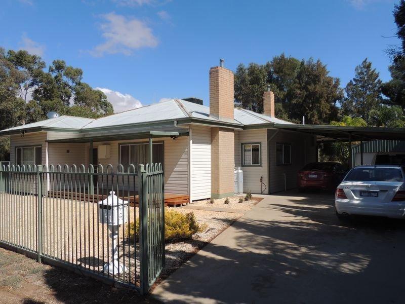 16 Yana Street, Swan Hill, Vic 3585
