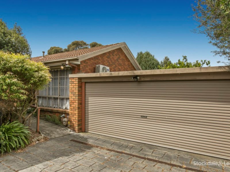 2/2 Redgum Place, Narre Warren, Vic 3805