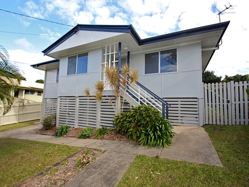 29 Gibbs Street, Riverview, Qld 4303